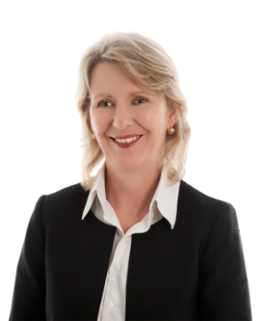 Susan morrissey chartered accountant